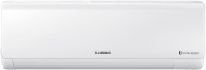Samsung AR4700 (New Boracay 2016) Inverter